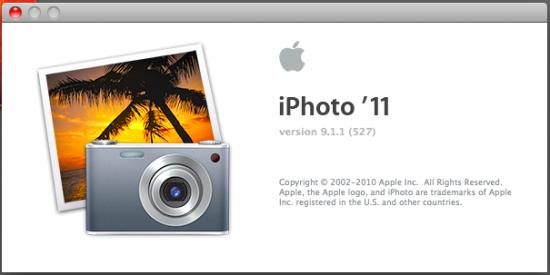 Screen_shot_2011-01-09_at_3.18.12_PM.png