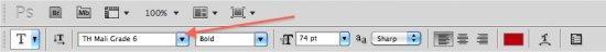 Screen_shot_2011-01-19.jpg