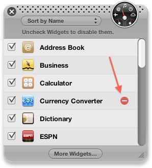 Screen_shot_2011-06-15_at_10.09.42_PM.jpg