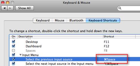 assign_keyboard_shortcut_30110.png