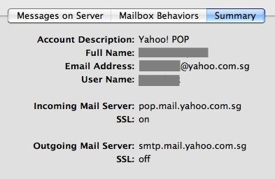 email-setting-1.jpg