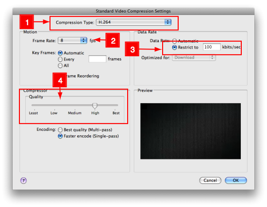 imovie-qt-export-4.png