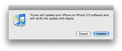 iphone3_0update.png