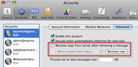 mail-remove-1.jpg