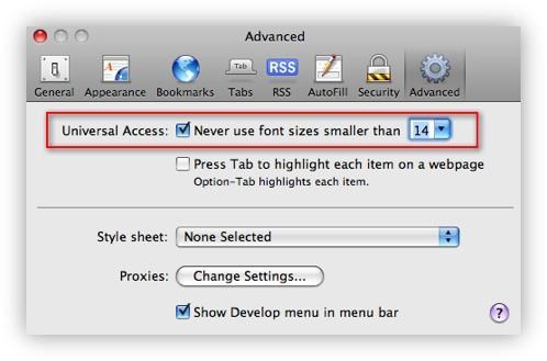 safari-min-font-size.jpg