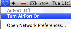 turn_airport_on_1sep.png