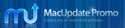 MacUpdate Holiday Bundle ราคาถูกมาแล้ว