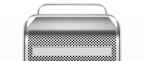 mac pro audio update 1.0